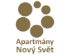 Apartmány Nový Svět