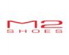 MDV - IMPORT, s.r.o. - e-shop