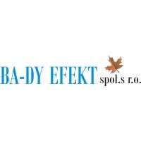 BA-DY EFEKT spol. s r.o.