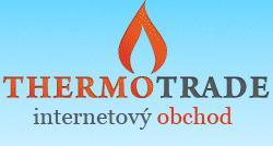THERMOTRADE s.r.o.