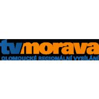 TV MORAVA, s. r. o.