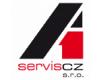 A1 servis CZ, s.r.o.