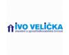 Ivo Velička