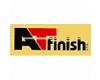 A.T.FINISH s.r.o.