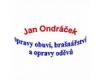Jan Ondráček