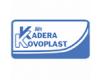 Jiří Kadera