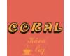 Jan Nejman – Coral Café