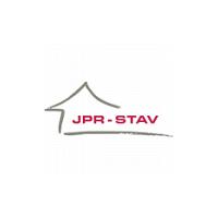 JPR - STAV s.r.o.