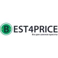 best4price.ru