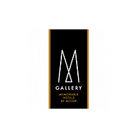 Hotel Century Old Town Prague Mgallery By Sofitel ****
