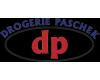 Drogerie Paschek