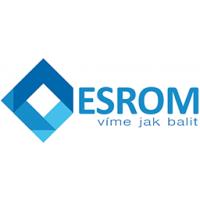 ESROM, s.r.o.