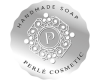 Perlé cosmetic s.r.o.