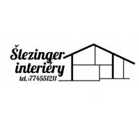 Interiery-Trockenbau s.r.o. - Petr Šlezinger