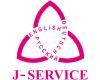 Jazyková agentura J-SERVICE