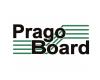 PragoBoard s.r.o.