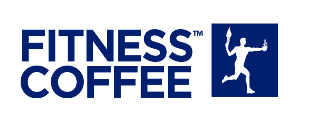 FITNESS COFFEE®