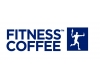 FITNESS COFFEE®