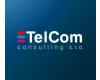 TelCom consulting s. r. o.
