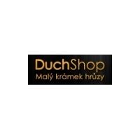 DuchShop