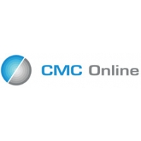 CMC ONLINE s.r.o.