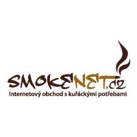 Smokenet