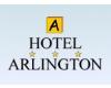 ARLINGTON HOTEL - APOLLO GROUP s.r.o.