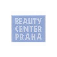 Beauty Center Praha