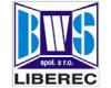 BWS Liberec, spol. s r.o.
