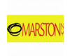MARSTON - CZ, s.r.o.