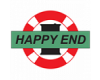 Happy End CZ, a.s.