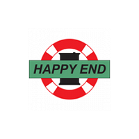 Happy End CZ, a.s.