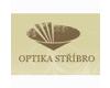 Optika - Stříbro.cz