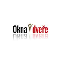 OKNADVEŘE.com