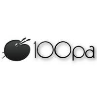 100PA s.r.o.