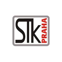 STK Praha, společnost s ručením omezeným