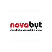 Novabyt