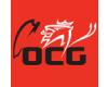 O.C.G., s.r.o.