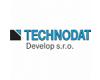 Technodat Develop, s.r.o.