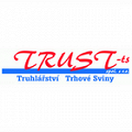 TRUST-ts spol. s r.o.