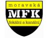 Moravská fekální a kanální s.r.o.
