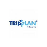 TRIPPLAN TRAVEL, s.r.o.
