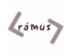 Rámus