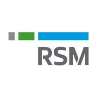 RSM TACOMA a.s.