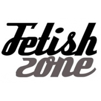 Fetishzone