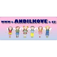 www.andilkove.cz