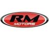 Čtyřkolky RM Motors – Robert Krčmář