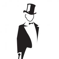 Svět gentlemana