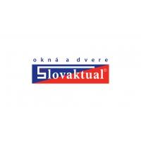 SLOVAKTUAL s.r.o.