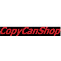 CopyCanShop